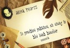 Abua [1 Font] | The Fonts Master