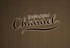 Channel [4 Fonts] | The Fonts Master
