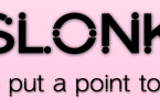 Slonk [8 Fonts] | The Fonts Master