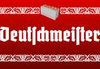 Deutschmeister [1 Font] | The Fonts Master