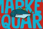 Market Square [9 Fonts] | The Fonts Master