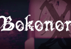 Bokonon [1 Font] | The Fonts Master