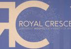 Royal Crescent [3 Fonts] | The Fonts Master