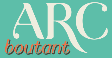 Arc Boutant [10 Fonts] | The Fonts Master