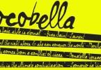 Cocobella [1 Font] | The Fonts Master