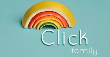 Click [34 Fonts] | The Fonts Master