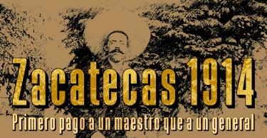 Defharo Zacatecas [1 Font] | The Fonts Master