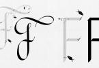 Frauen [2 Fonts] | The Fonts Master