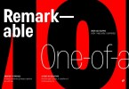 Morton Super Family [9 Fonts]   The Fonts Master