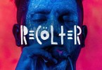 Recolter [1 Font] | The Fonts Master