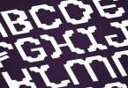 Wallstalk [1 Font] | The Fonts Master
