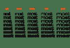 Agrandir Super Family [35 Fonts] | The Fonts Master