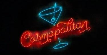 Cosmopolitan Super Family [15 Fonts] | The Fonts Master