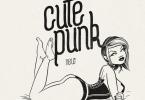Cutepunk [3 Fonts] | The Fonts Master