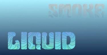 Ari Cube Spiro [2 Fonts] | The Fonts Master