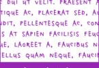 Tjarda Hand [4 Fonts] | The Fonts Master