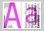 A2 Battersea Sans Super Family [16 Fonts] | The Fonts Master
