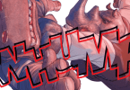 Excelsius [3 Fonts] | The Fonts Master