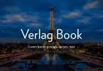 Verlag Super Family [30 Fonts] | The Fonts Master