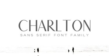 Creativetacos Charlton [9 Fonts] | The Fonts Master