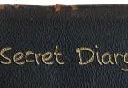 Secret Diary [1 Font] | The Fonts Master