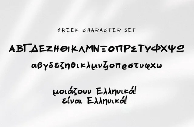 Nf Nadoco [6 Fonts]   The Fonts Master