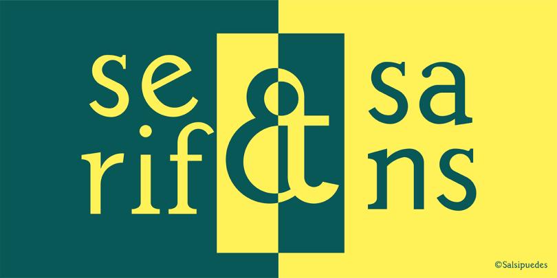 Albollon [4 Fonts] | The Fonts Master