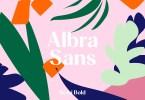 Albra Sans [6 Fonts] | The Fonts Master
