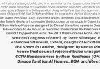 Abitare Sans Super Family [30 Fonts] | The Fonts Master