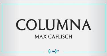 Columna [4 Fonts] | The Fonts Master