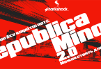Republica Minor 2.0 [4 Fonts] | The Fonts Master