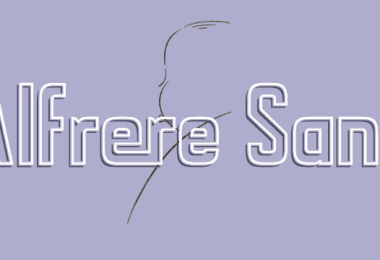 Alfrere Sans [7 Fonts]   The Fonts Master