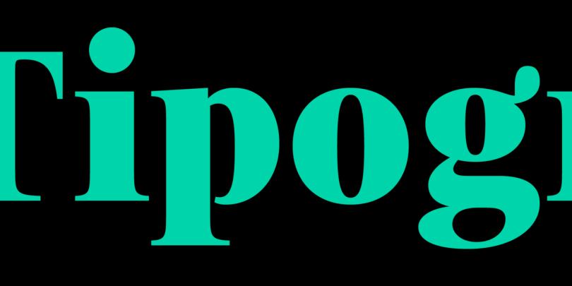 Fs Neruda Super Family [10 Fonts] | The Fonts Master