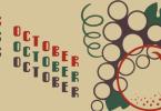 Pag October [1 Font] | The Fonts Master