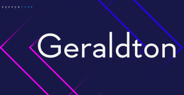 Geraldton Super Family [16 Fonts] | The Fonts Master