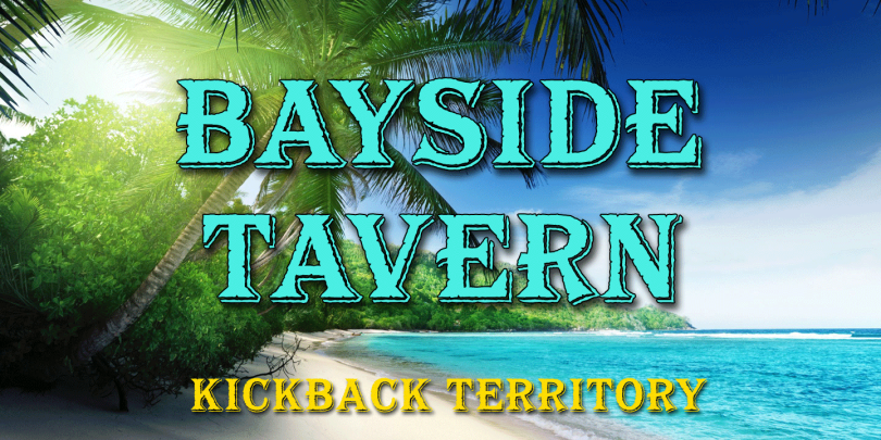 Bayside Tavern Super Family [71 Fonts]   The Fonts Master