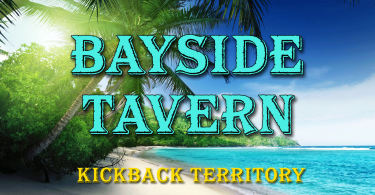 Bayside Tavern Super Family [71 Fonts] | The Fonts Master