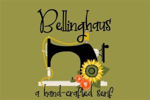 Bellinghaus