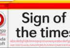 Seconda Xtrasoft Super Family [17 Fonts] | The Fonts Master