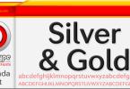 Seconda Soft Super Family [16 Fonts] | The Fonts Master