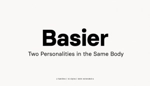 Basier