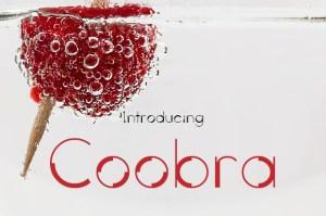 Coobra