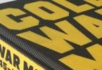 A2 Cwm Super Family [6 Fonts] | The Fonts Master