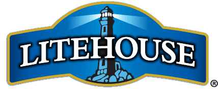 Logo of Lighthouse Foods