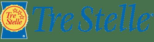 Logo Tre Stelle