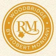 Logo of Woodbridge Wines
