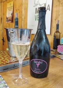 Luca Fedele Wine