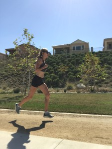 CIM Training: Week 10
