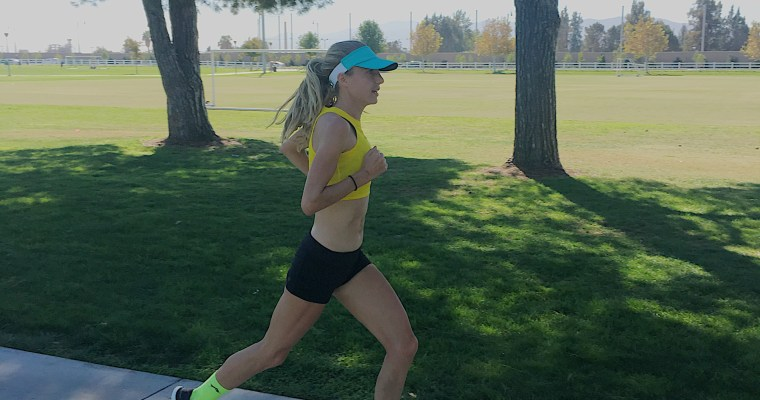 CIM Training: Week 12