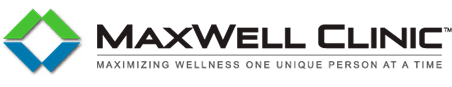 Maxwell Clinic_The Food Initiative Community Partner Sponsor Clarksville TN.png